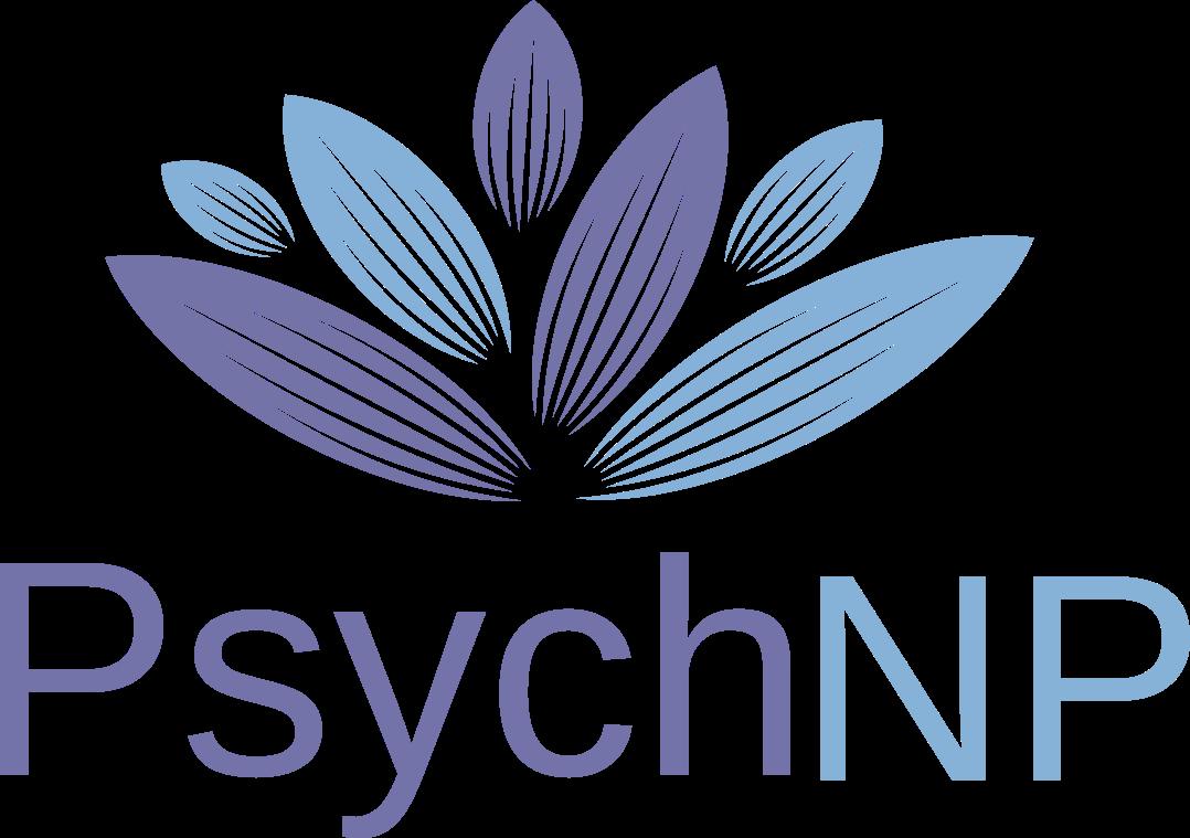 PsychNP logo