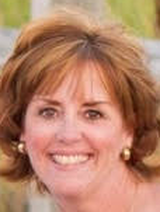 Picture of Nurse Practitioner Mary Switala