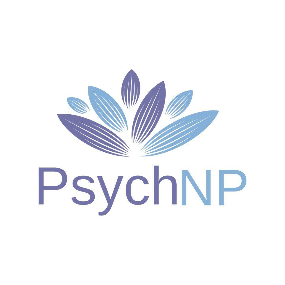 PsychNP